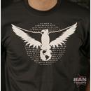 21st Century Reich T-shirt