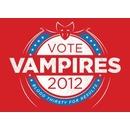 Vote Vampires!