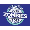 Vote Zombies!