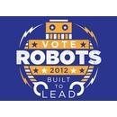 Vote Robots!