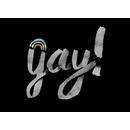 Yay Gay