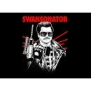 SWANSONATOR