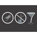 How to Make a Spy Martini