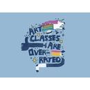 ART CLASS SCHMART CLASS