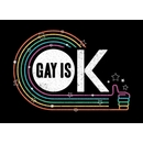 GAY IS OK