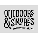 Outdoors & S'mores