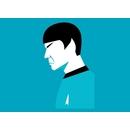 Mr. Spock II