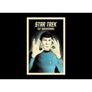 50 - Live Long and Prosper