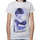 1984 Molly Ringwald Sixteen Candles T-shirt
