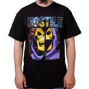 82 Skeletor Shirt
