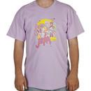 Adult Jem Band Members Shirt