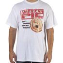 American Pie Shirt