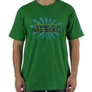 Anchorman Kind of a Big Deal T-Shirt