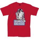 S-files-1-0384-0921-products-artoo-detoo-star-wars-t-shirt.main_grande