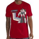 Autobot Jazz T-Shirt