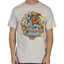 Autobots Ready Transformers Shirt