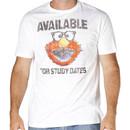 Available Elmo Shirt