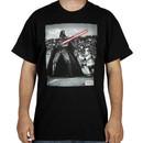 Baseball Darth Vader Shirt
