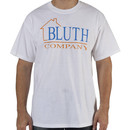 Bluth Company Arrested Development T-Shirt