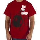 Bob-omb Shirt