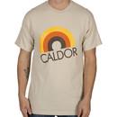 Caldor Shirt