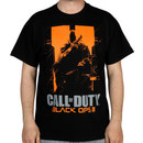 Call of Duty Black Ops II Shirt