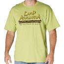 Camp Anawanna Shirt