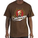 Champipple Sanford and Son T-Shirt