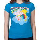 Cheer Bear Care Bears T-Shirt