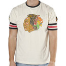Chicago Blackhawks Griswold Shirt