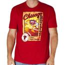 Chicago Bulls Animal Shirt