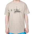 Chopper MASH Shirt