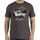 Cleon Warriors T-Shirt