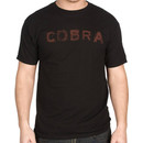 Cobra Vuitton G.I. Joe T-Shirt