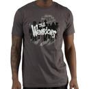 Cowboy Warriors T-Shirt