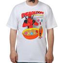 Deadloops Shirt