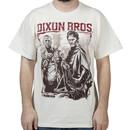Dixon Brothers Shirt