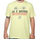 Dr Brown Enterprises Shirt