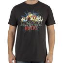 Dreadnoks GI Joe T-Shirt