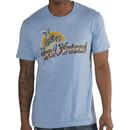 Evel Knievel Shirt