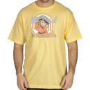 Fievel An American Tail Shirt