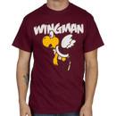 Flying Koopa Shirt