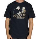 Gap Girls SNL Shirt