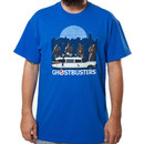 S-files-1-0384-0921-products-ghostbusters-ecto-1-t-shirt.main_grande
