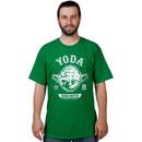 Grand Master Yoda Shirt