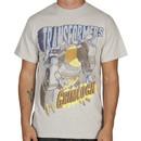Grimlock Shirt