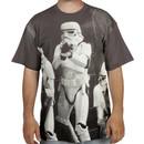 Guns Drawn Stormtrooper Shirt