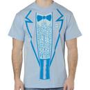 Harry Dunne Costume Shirt