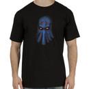 Hooded Cobra Commander T-Shirt