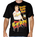 Hot Rod Roddy Piper Shirt